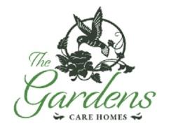 Assisted Living Homes Colorado on MidiBiz